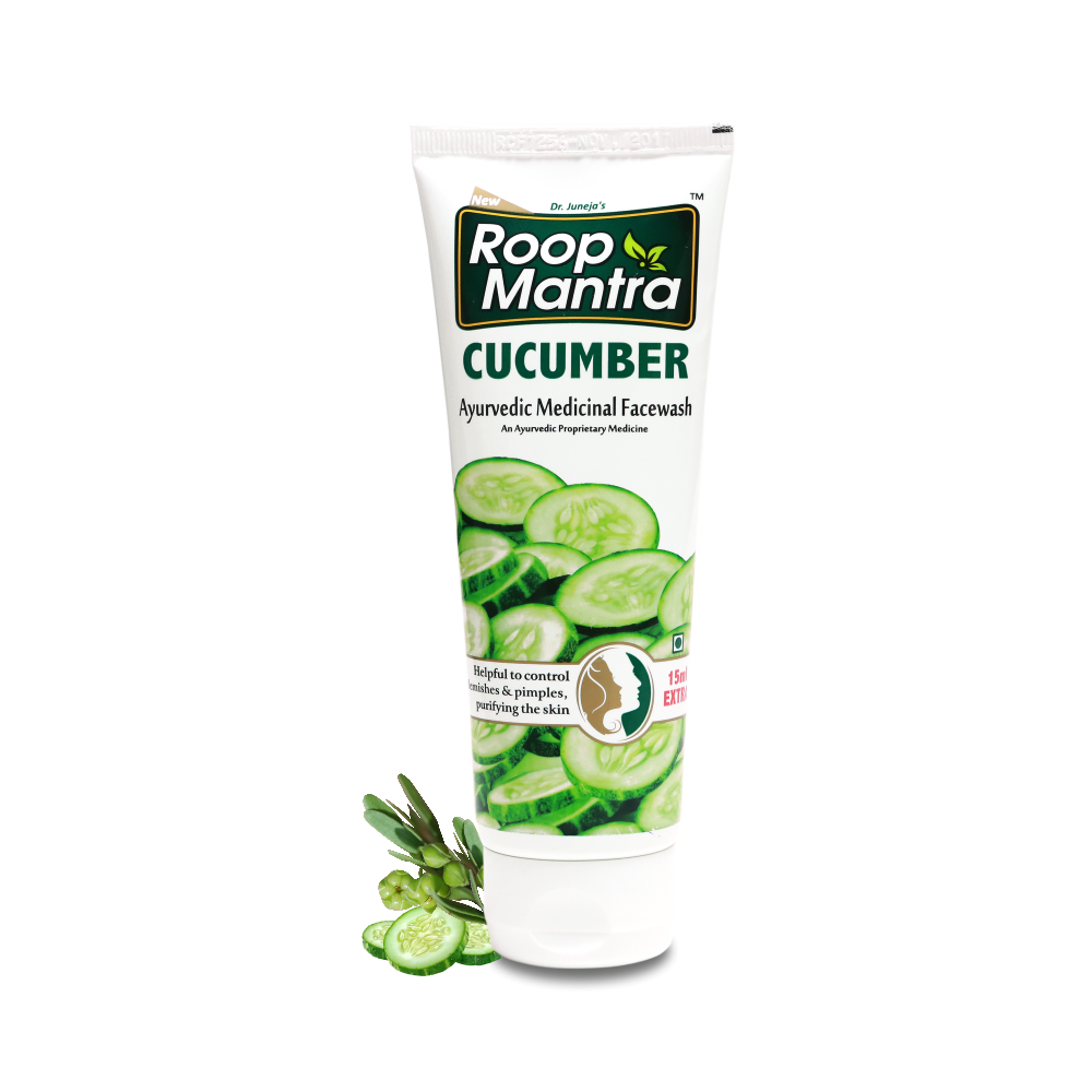 roopmantra-best-face-wash-for-glowing-skin