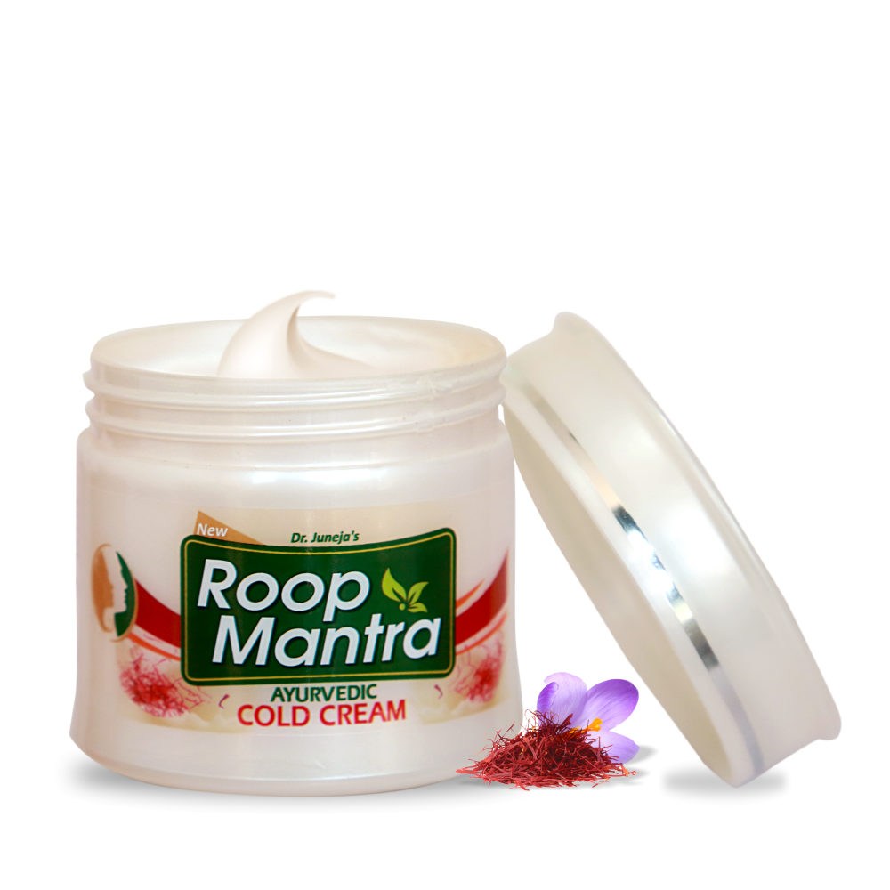 roopmantra-winter-cream-for-men